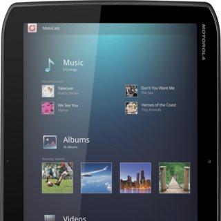 Motorola XOOM 2 MZ615 32GB