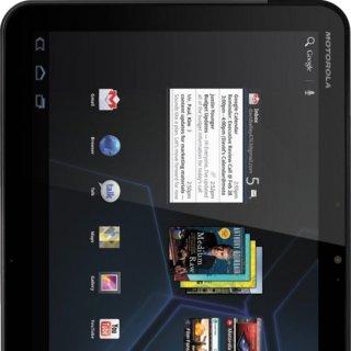 Motorola XOOM MZ600 64GB