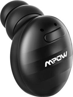 Mpow EM6