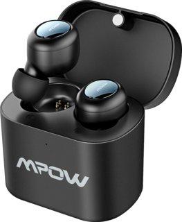 Mpow T2
