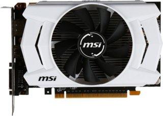 MSI GeForce GTX 950 OC V1