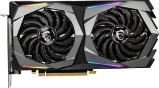 Msi Geforce Rtx 2060 Gaming Vs Msi Geforce Rtx 2060 Gaming Z What Is The Difference