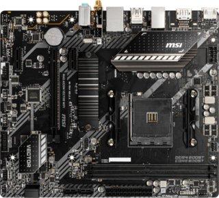 MSI MAG A520M Vector Wi-Fi