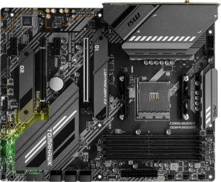 MSI MAG X570S Tomahawk Max WiFi