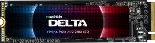 Mushkin Delta 2TB