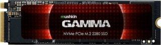 Mushkin Gamma 2TB