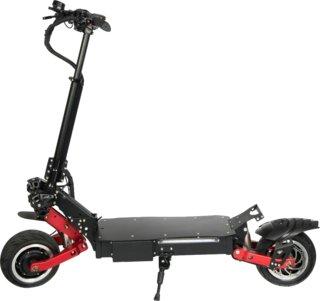 Nanrobot RS7