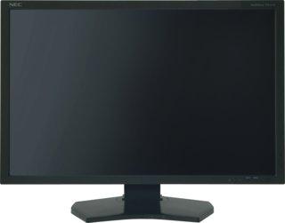 NEC MultiSync PA271W