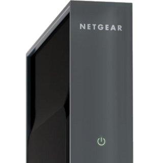 Netgear RangeMax WNR3500L Open Source Wireless-N Gigabit Router WNR3500L100NAS