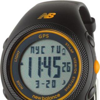 New Balance GPS Runner