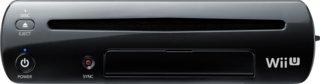 Nintendo Wii U 32GB