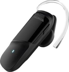 Nokia Clarity Solo Bud Plus