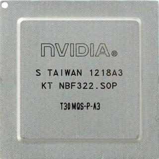 Nvidia Tegra 3 T30L