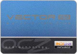 OCZ Vector 150 480GB