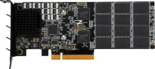 OCZ Z-Drive R4 CM84 1.2TB PCIe