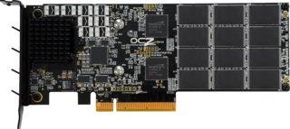 OCZ Z-Drive R4 CM84 600GB PCIe