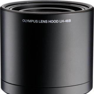 Olympus M.Zuiko ED 60mm F2.8 Macro