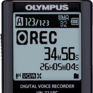 Olympus VN-701PC