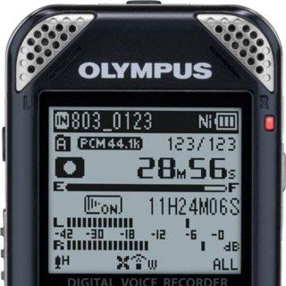 Olympus WS-803