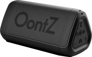Oontz Angle 3 Shower Plus Edition