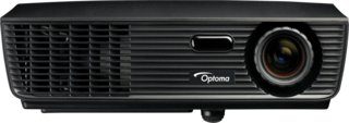Optoma DS211