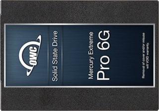 OWC Mercury Extreme Pro 6G 1TB