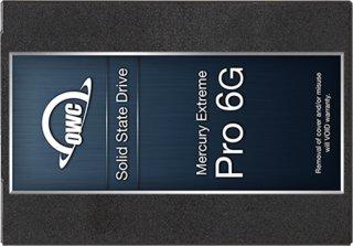 OWC Mercury Extreme Pro 6G 2TB