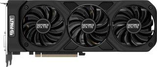 Palit GeForce GTX 770