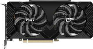 Palit GeForce RTX 2060 Super GamingPro