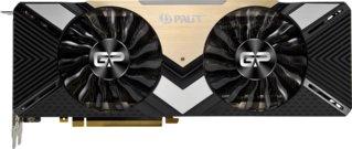 Palit GeForce RTX 2080 Ti GamingPro OC