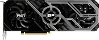 Palit GeForce RTX 3080 GamingPro OC