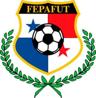 Panama National Football Team 2018