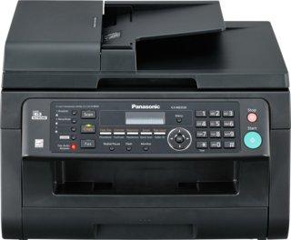 Panasonic KX−MB3150