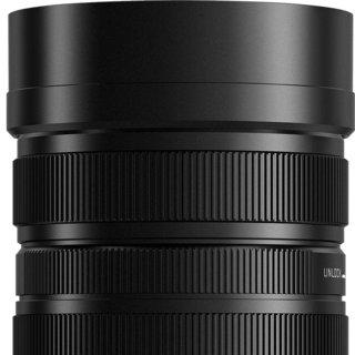 Panasonic Lumix G Leica DG Vario-Elmar 100-400mm F4-6.3 ASPH