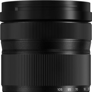 Panasonic Lumix S 24-105mm f/4 Macro OIS