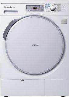 Panasonic NH-P80G1
