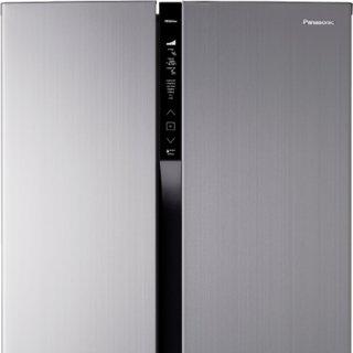 Panasonic NR-BS63VSX1