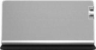 Panasonic SC-NA10