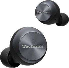 Panasonic Technics EAH-AZ70W
