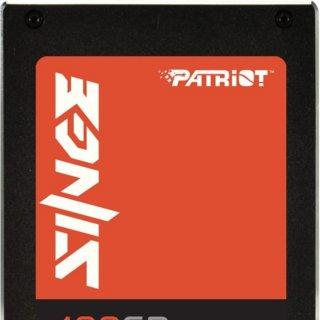 """Patriot Singe 2.5"""" 480GB"""