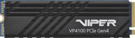 Patriot Viper VP4100 1TB