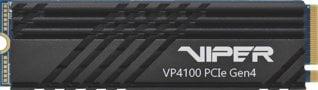 Patriot Viper VP4100 2TB