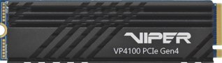 Patriot Viper VP4100 500GB