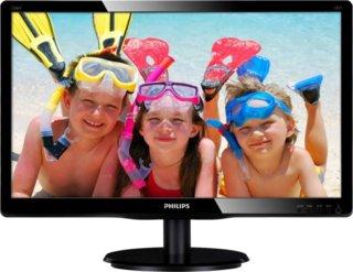 Philips 206V4LAB/00