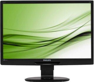 Philips 221S3UCB/00