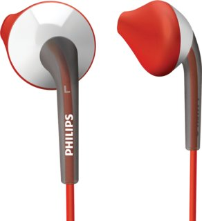 Philips ActionFit in ear