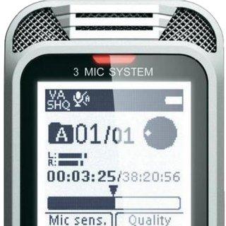 Philips DVT5000/00