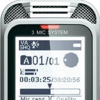 Philips DVT7000/00