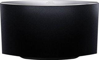 Philips Fidelio AD7000W SoundAvia wireless