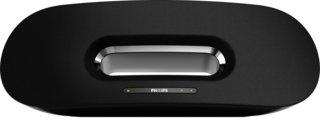 Philips Fidelio DS8800